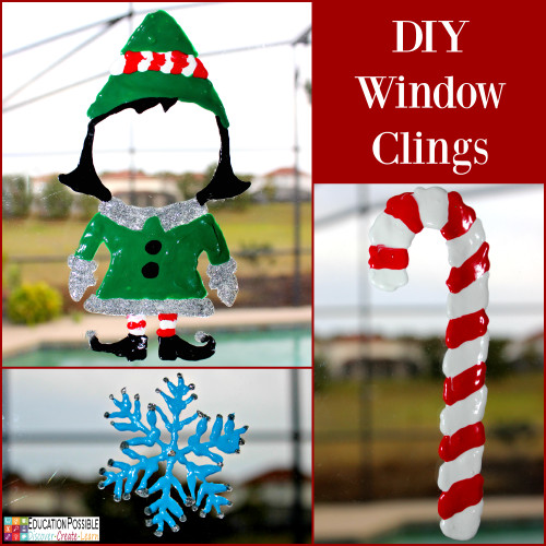 Best ideas about Christmas Crafts For Teen . Save or Pin 5 Simple and Affordable Christmas Crafts for Teens to Make Now.