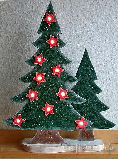 Best ideas about Christmas Wood Craft Projects . Save or Pin Wood Crafts with free Patterns Christmas Scrollsaw Now.