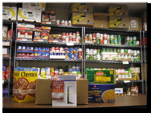 Best ideas about Church Food Pantry . Save or Pin Acworth GA Food Pantries Now.