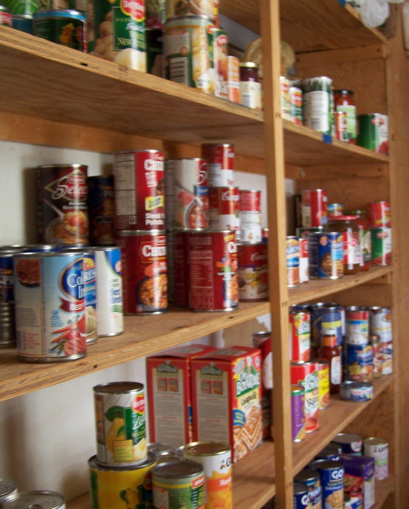 Best ideas about Church Food Pantry . Save or Pin Food Bank Ministry Beaverdam Baptist Church Now.