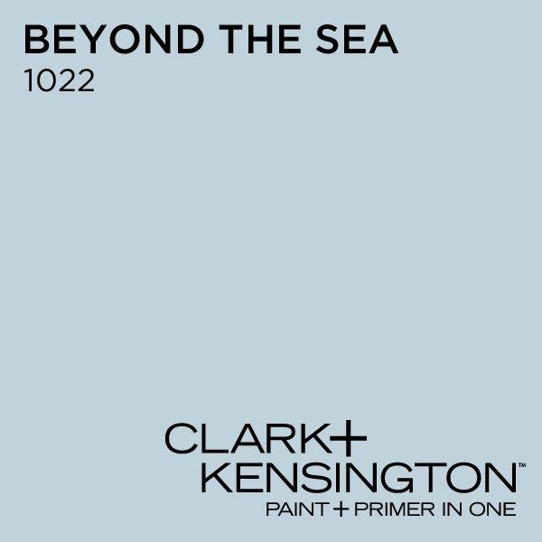 Best ideas about Clark And Kensington Paint Colors . Save or Pin 9 best images about Clark and Kensington Paint on Now.