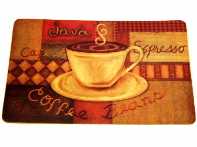 Best ideas about Coffee Kitchen Decor Walmart . Save or Pin Coffee Kitchen Decor Walmart — House Eden Decorate Now.