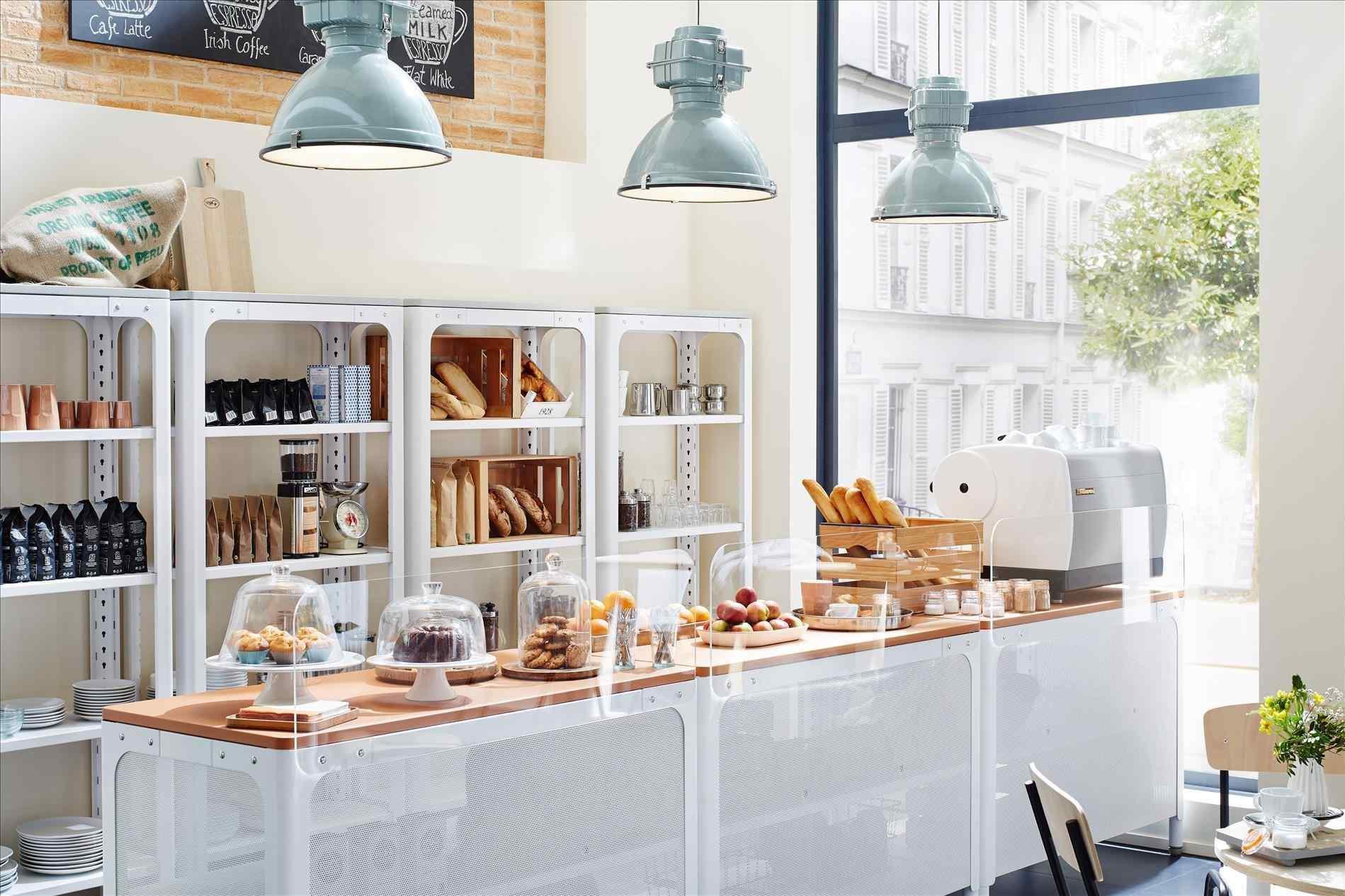 Best ideas about Coffee Kitchen Decor Walmart . Save or Pin Bistro Themed Kitchen Decor Now.