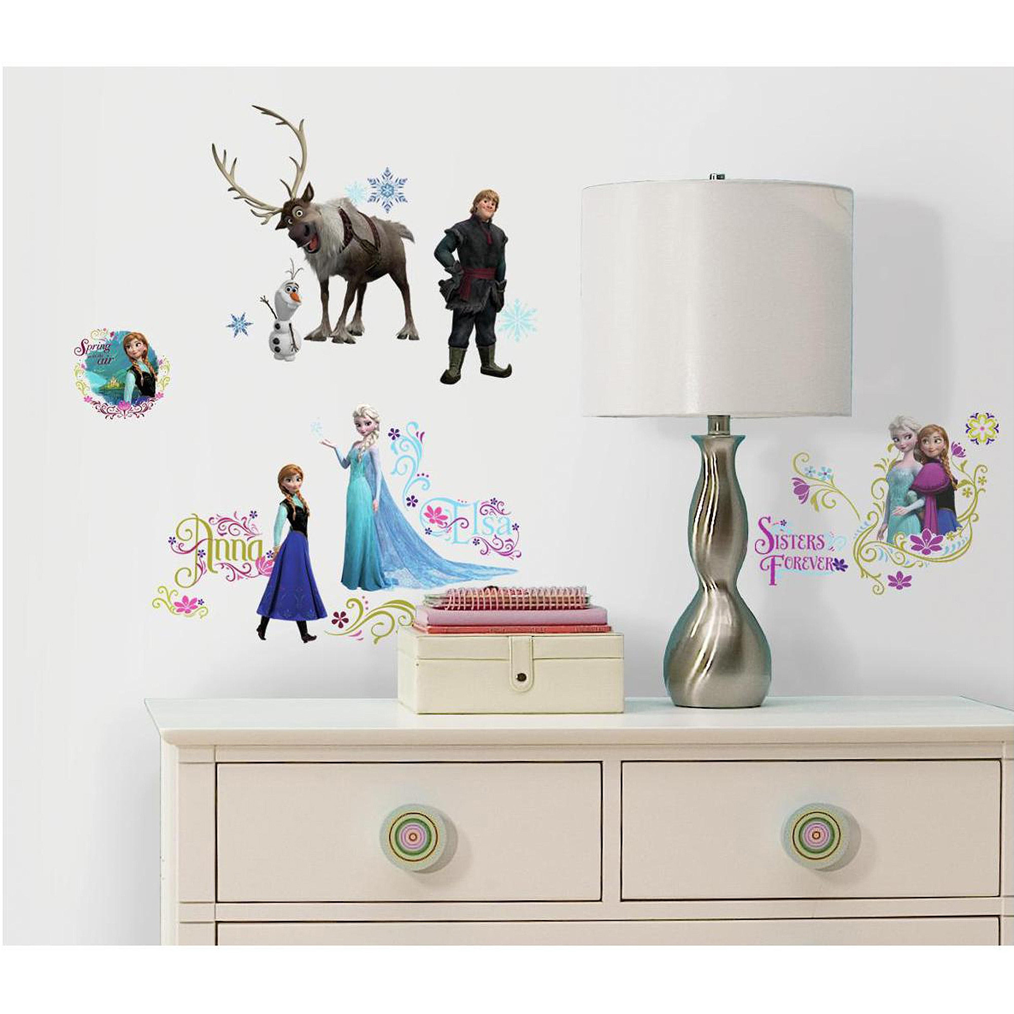 Best ideas about Coffee Kitchen Decor Walmart . Save or Pin Kitchen Curtain and Swag Set Coffee Walmart Now.