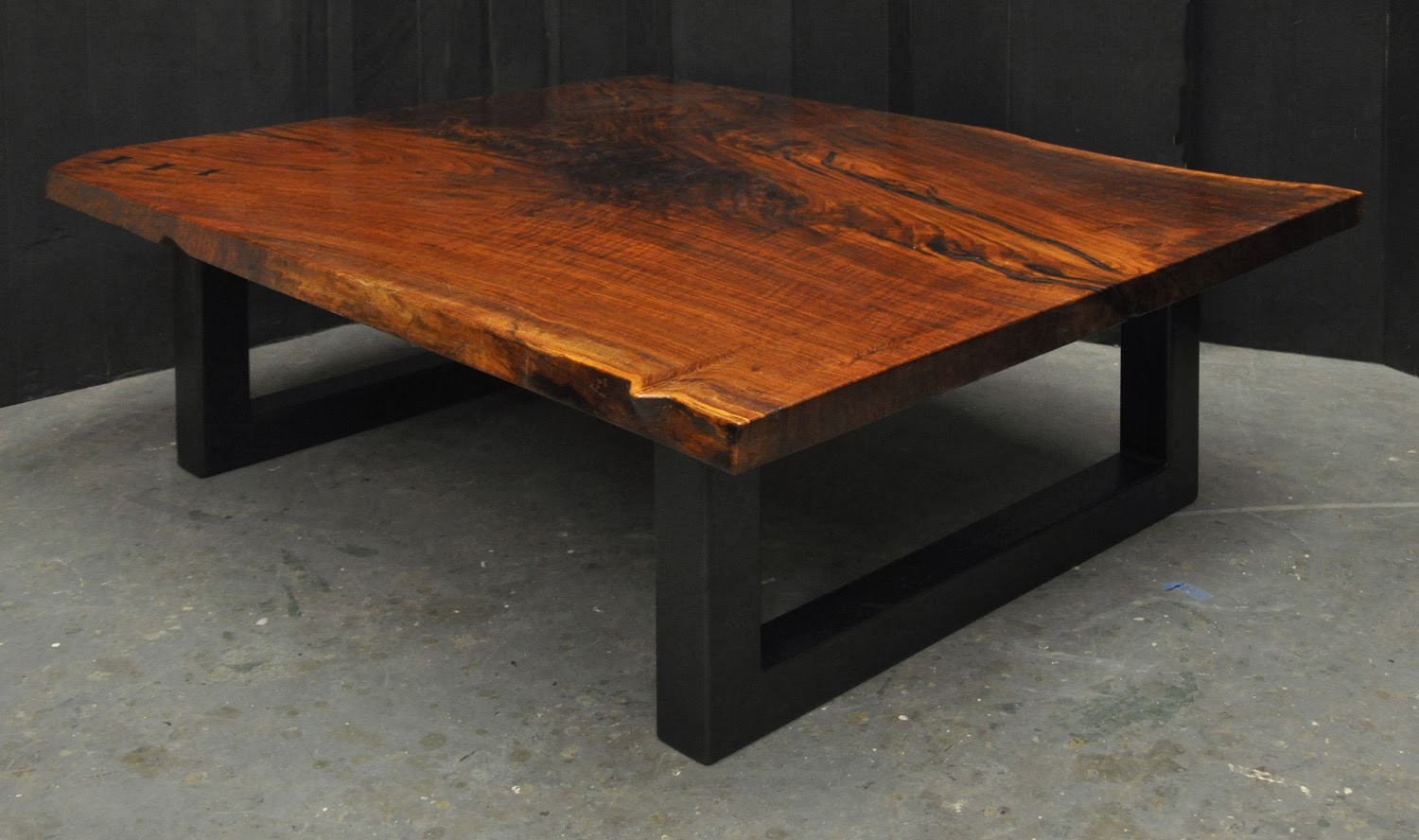 Best ideas about Coffee Table For Sale . Save or Pin Dorset Custom Furniture A Woodworkers Journal a Now.