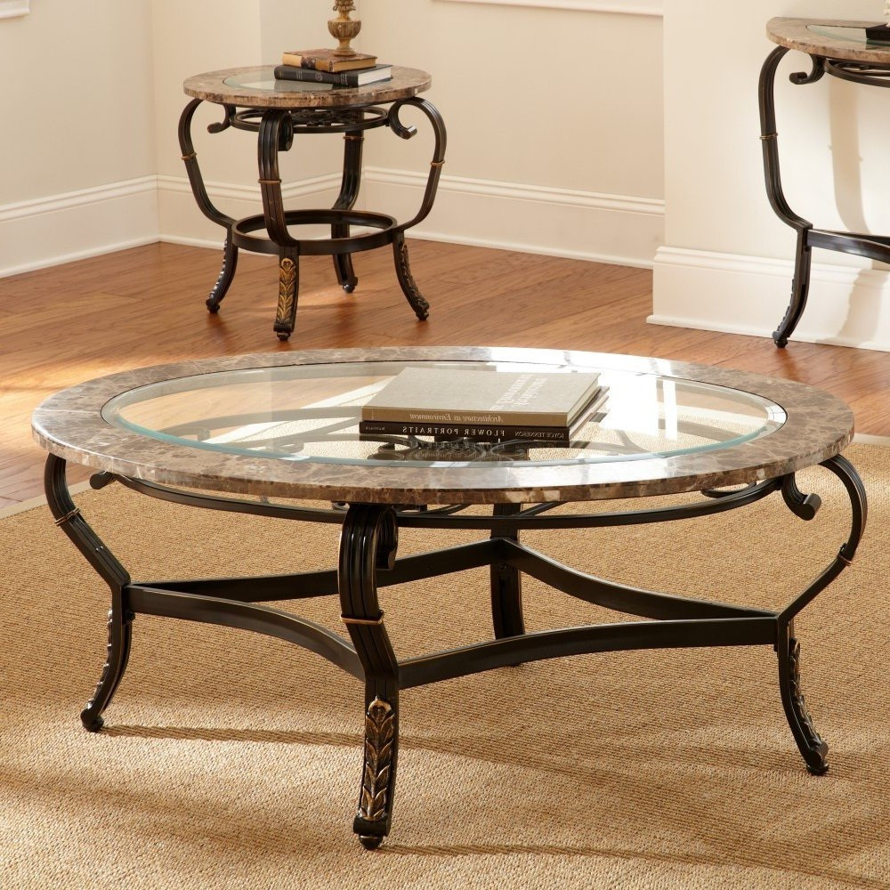 Best ideas about Coffee Table For Sale . Save or Pin Table Legs For Coffee Tables Made Metal And Wood Now.