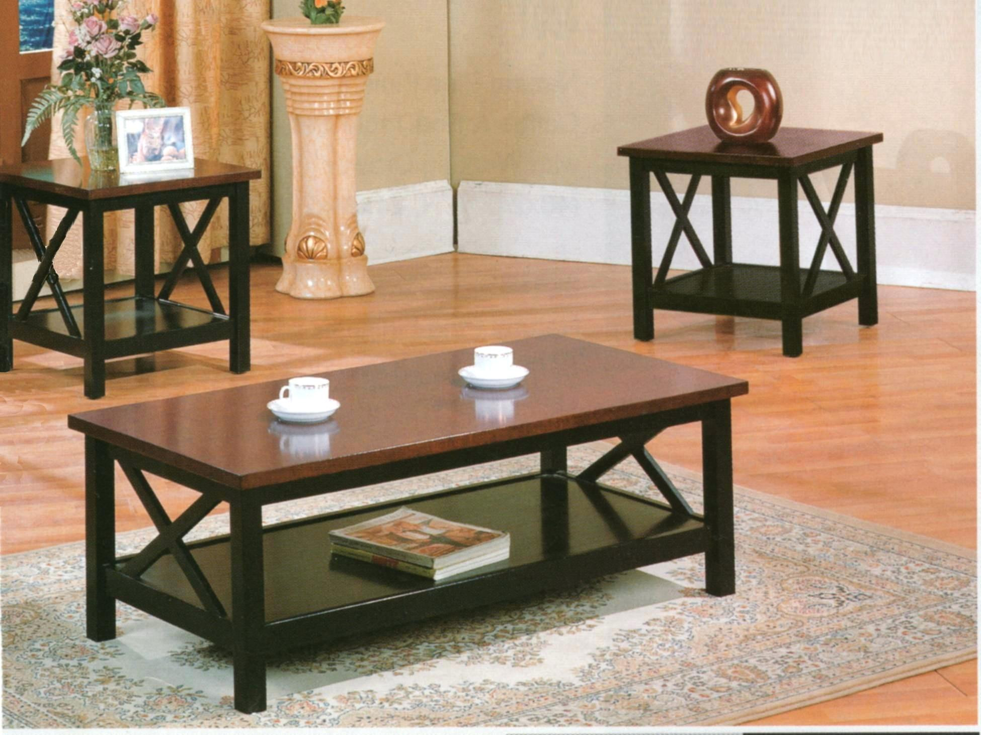 Best ideas about Coffee Table For Sale . Save or Pin Cherry Wood Coffee Tables For Sale Cfee Cherry Wood Coffee Now.