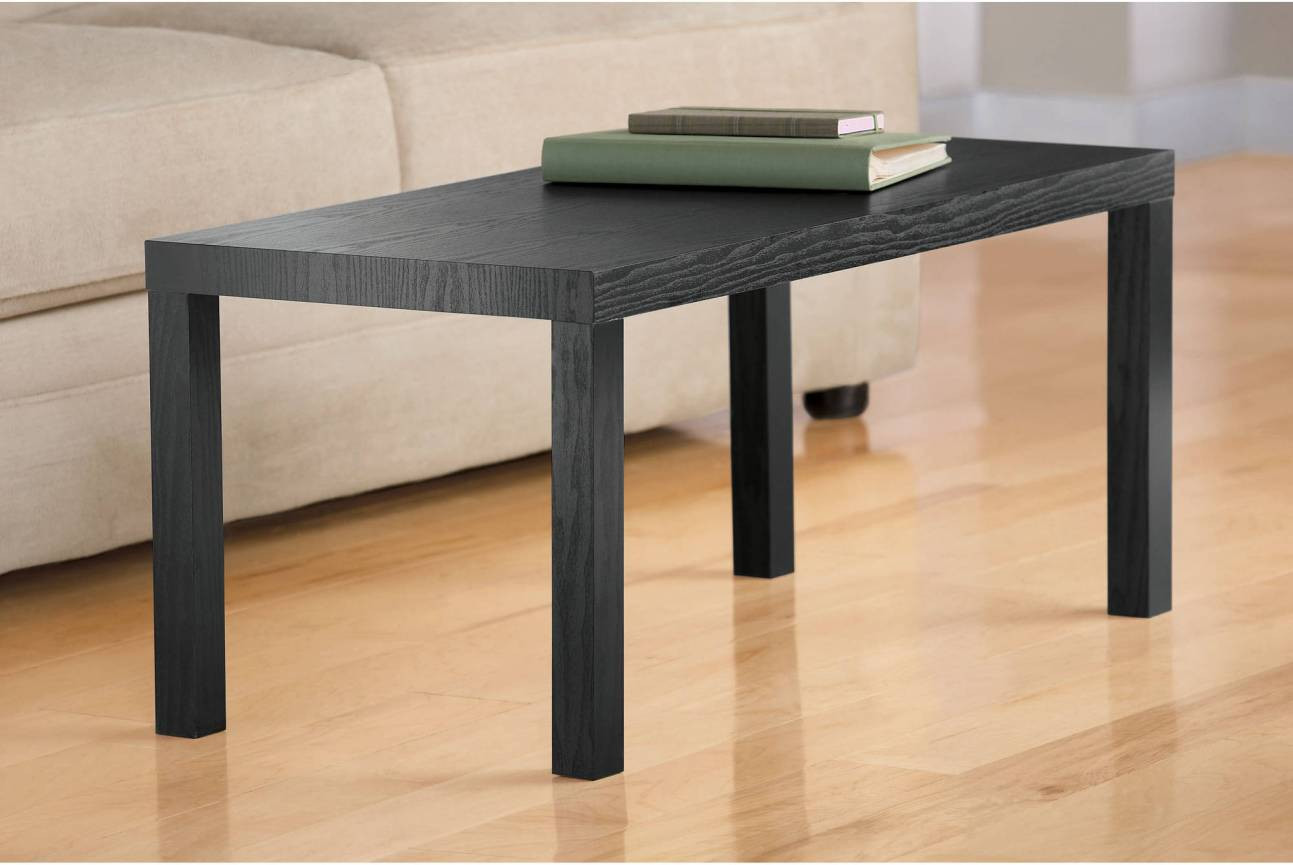 Best ideas about Coffee Table For Sale . Save or Pin Coffee Table Example Coffee Table Sets For Sale Round Now.