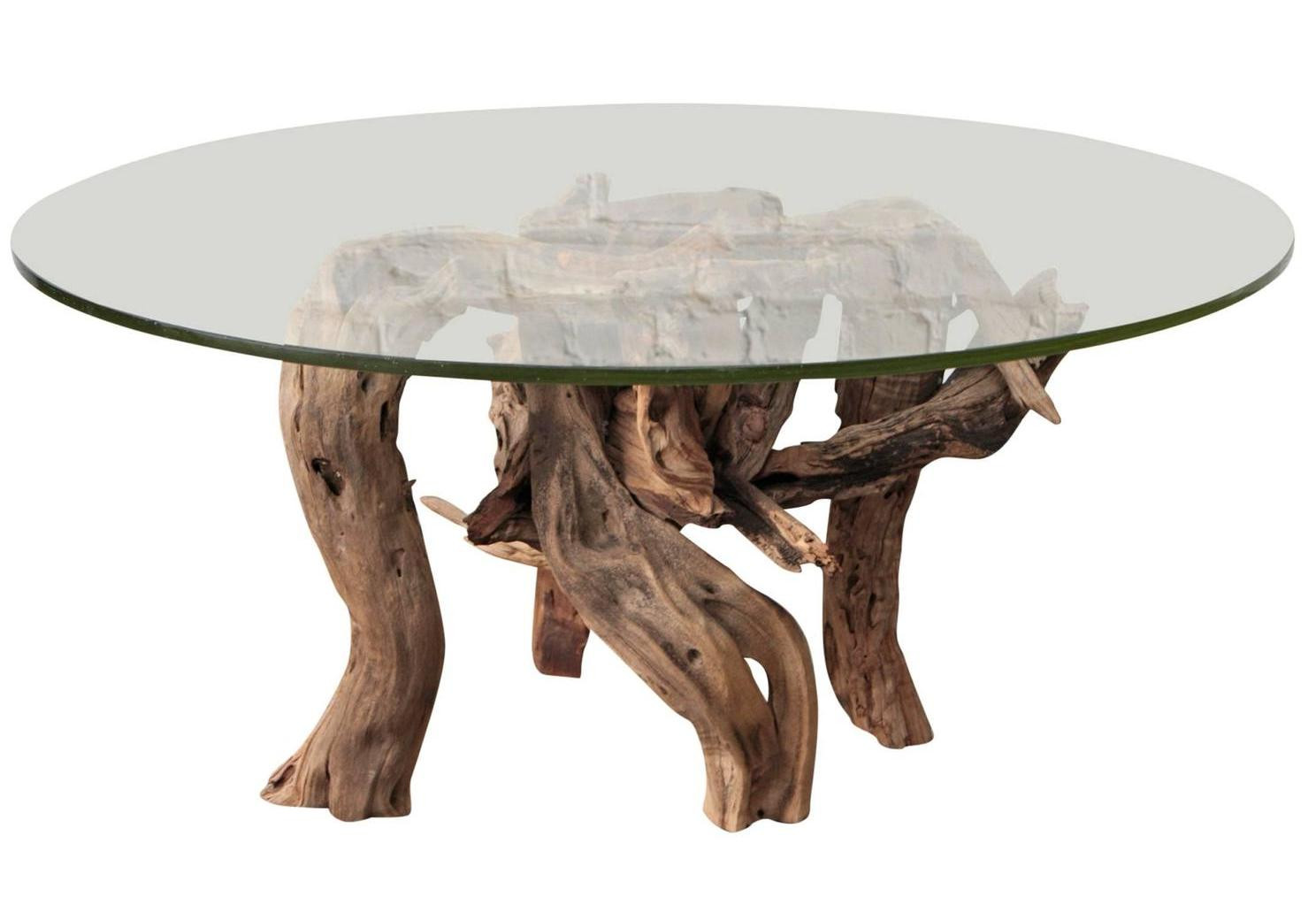 Best ideas about Coffee Table For Sale . Save or Pin Driftwood Coffee Tables For Sale Now.