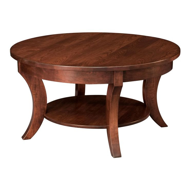 Best ideas about Coffee Table For Sale . Save or Pin Rustic Coffee Table For Sale WoodWorking Projects & Plans Now.