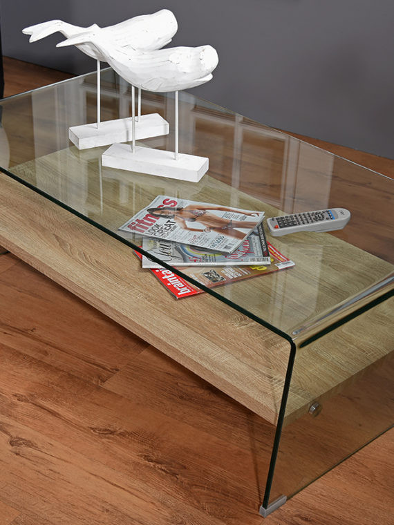 Best ideas about Coffee Table For Sale . Save or Pin Unique Coffee Tables For Sale Living Room Decor 2544 Now.