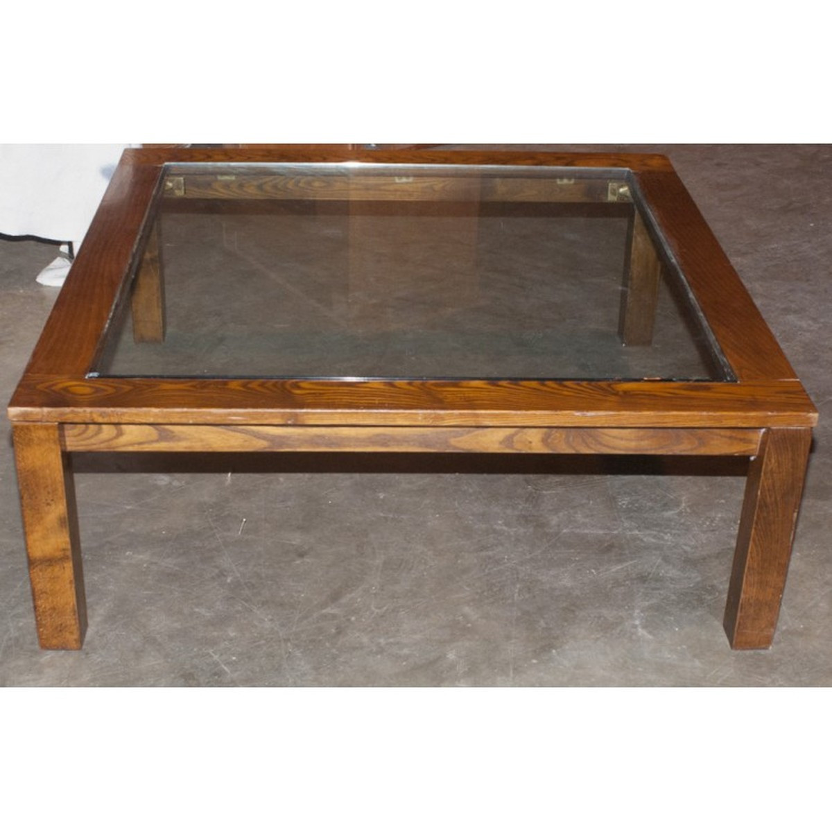 Best ideas about Coffee Table For Sale . Save or Pin Secondhand Chairs and Tables Lounge Furniture Now.