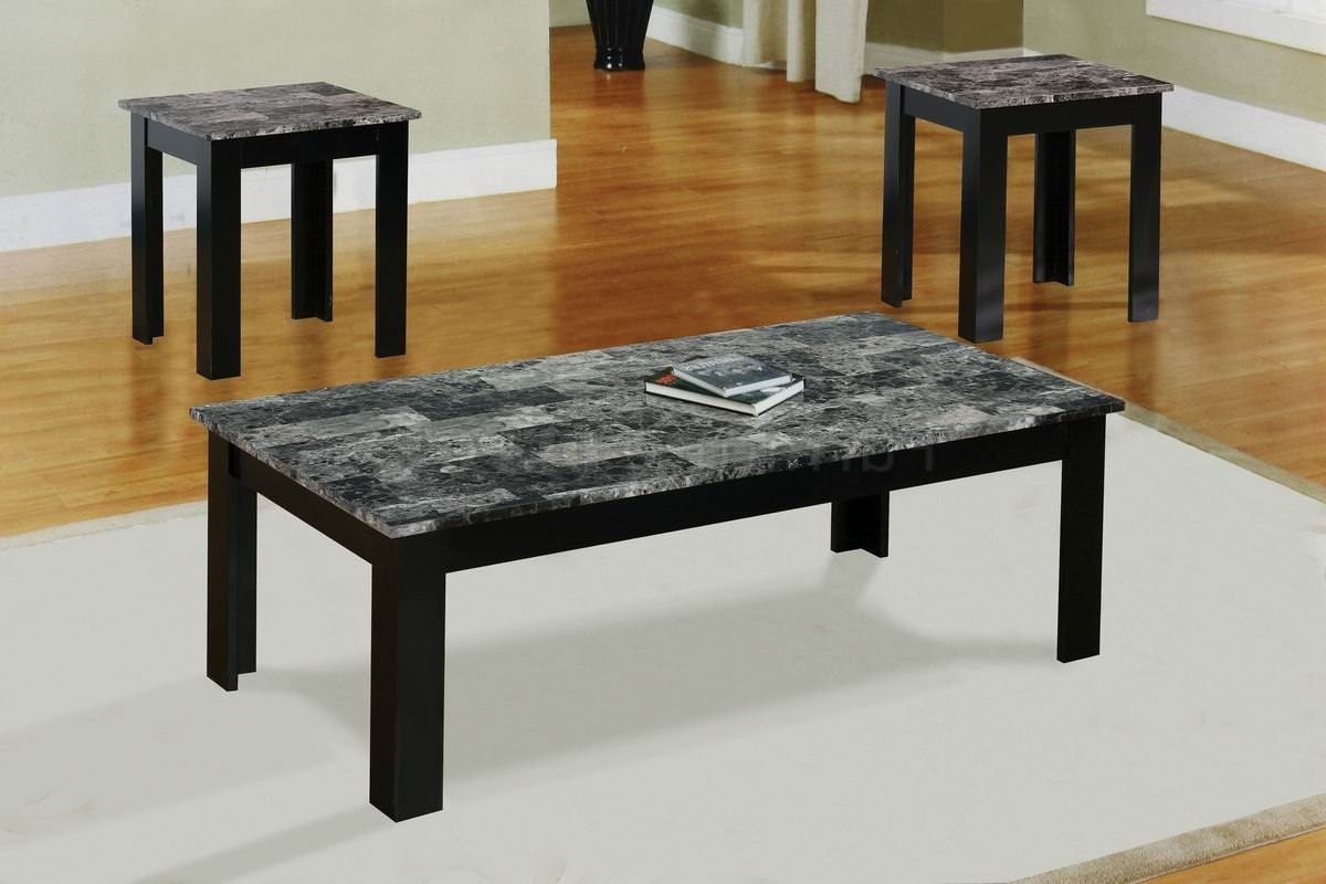 Best ideas about Coffee Table For Sale . Save or Pin Coffee Table Sets Sale Coffee Table Sets For Cheap Now.