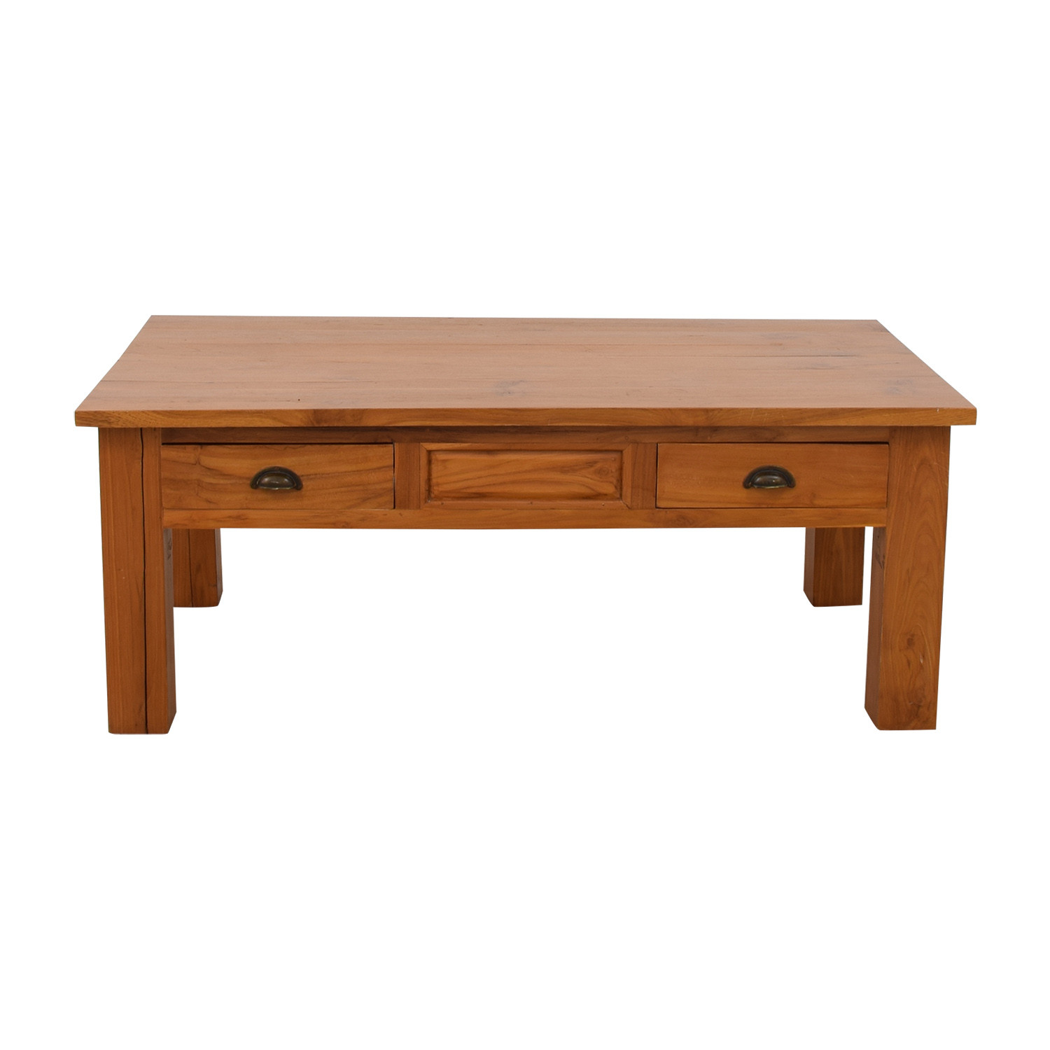 Best ideas about Coffee Table For Sale . Save or Pin Coffee Tables Used Coffee Tables for sale Now.