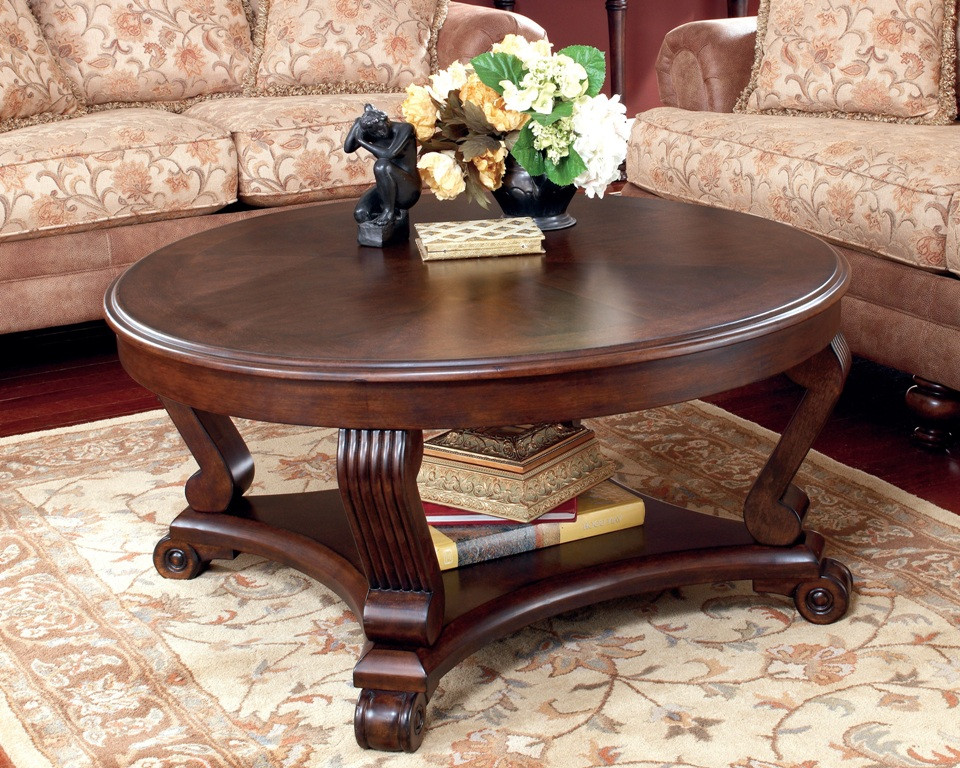 Best ideas about Coffee Table For Sale . Save or Pin Round Coffee Tables For Sale Shop Round Coffee Table Sets Now.