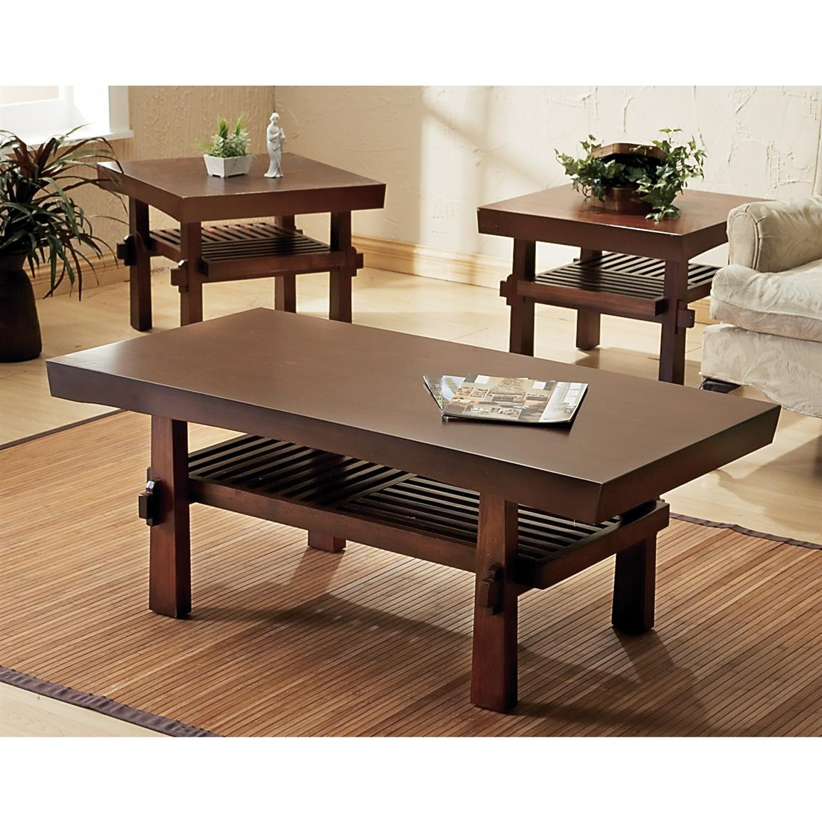 Best ideas about Coffee Table For Sale . Save or Pin Coffee Table Coffee Table And End Tables For Sale Now.