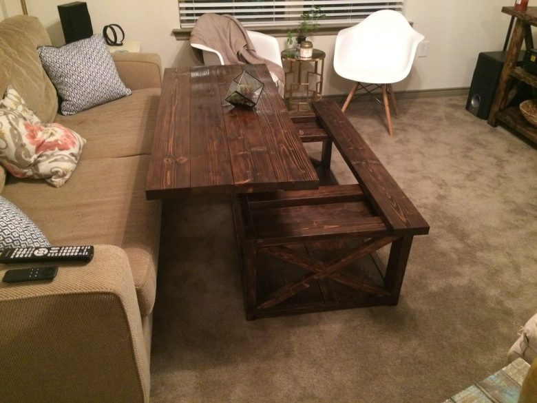 Best ideas about Coffee Table Lift Top . Save or Pin Tempurpedic Sleeper Sofa Mattress Replacement Reviews Tag Now.