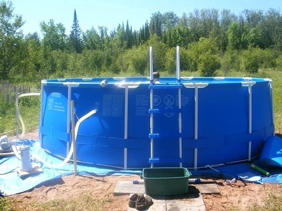 Best ideas about Coleman Above Ground Pool Parts . Save or Pin coleman above ground pool pump – tfastl Now.