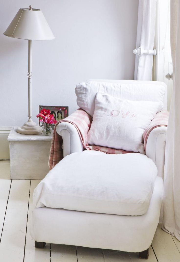 Best ideas about Comfy Reading Chair . Save or Pin 17 Best ideas about fy Reading Chair on Pinterest Now.