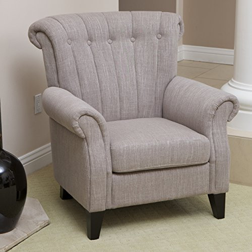 Best ideas about Comfy Reading Chair . Save or Pin fortable Reading Chair Amazon Now.