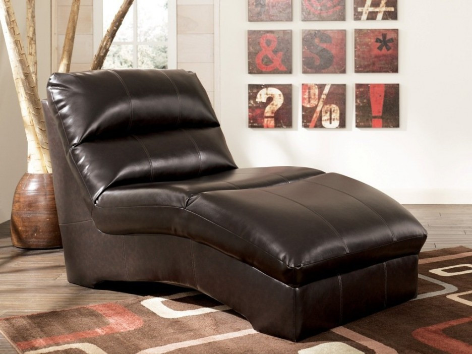 Best ideas about Comfy Reading Chair . Save or Pin fortable Chairs for Reading That Give You Amusing and Now.