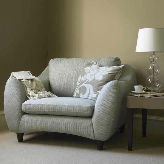 Best ideas about Comfy Reading Chair . Save or Pin 25 best ideas about fy reading chair on Pinterest Now.