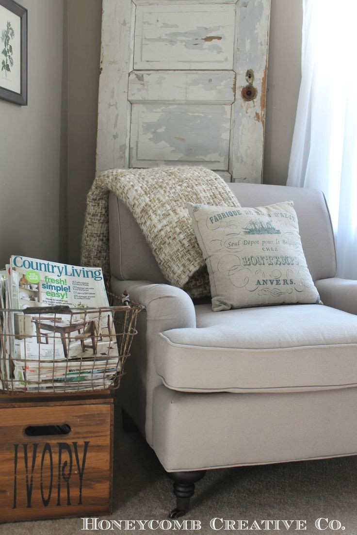 Best ideas about Comfy Reading Chair . Save or Pin Best 25 fy reading chair ideas on Pinterest Now.