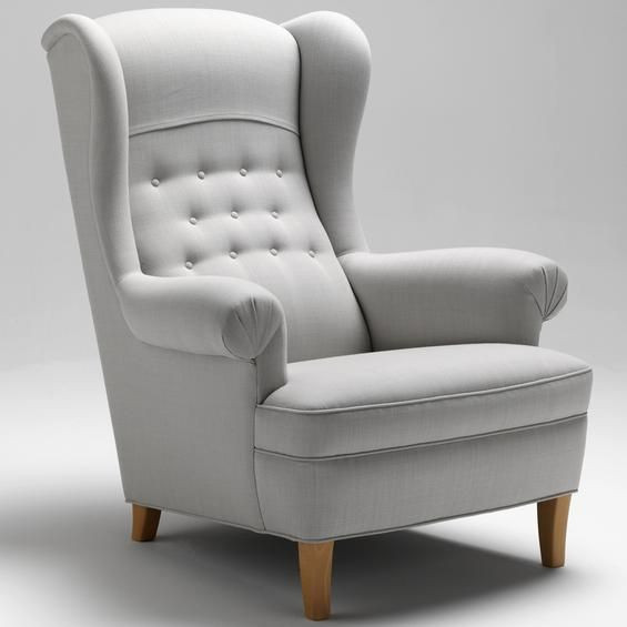 Best ideas about Comfy Reading Chair . Save or Pin 176 best fortable Chairs images on Pinterest Now.