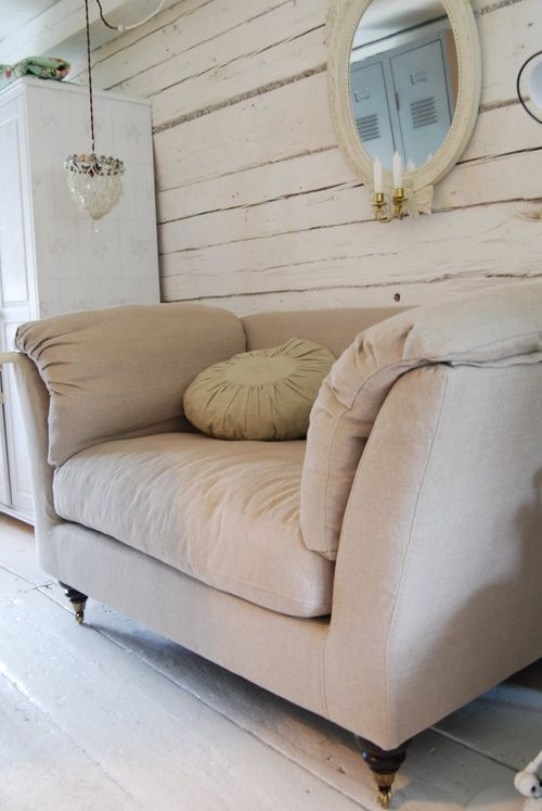 Best ideas about Comfy Reading Chair . Save or Pin Best 25 Big fy chair ideas on Pinterest Now.
