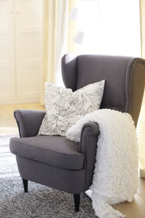 Best ideas about Comfy Reading Chair . Save or Pin The 25 best fy reading chair ideas on Pinterest Now.