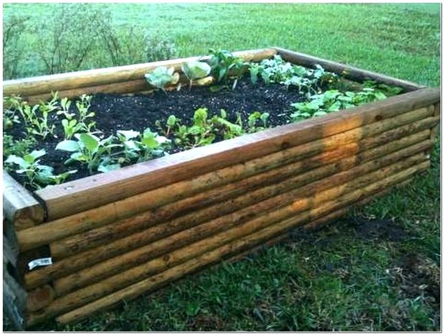 Best ideas about Composite Landscape Timbers . Save or Pin Download posite Landscape Timbers Now.