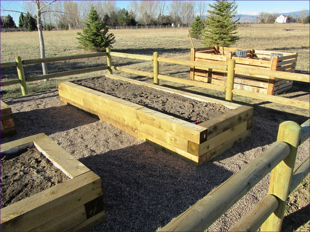 Best ideas about Composite Landscape Timbers . Save or Pin Nice Ideas posite Landscape Timbers For Inspiring Now.