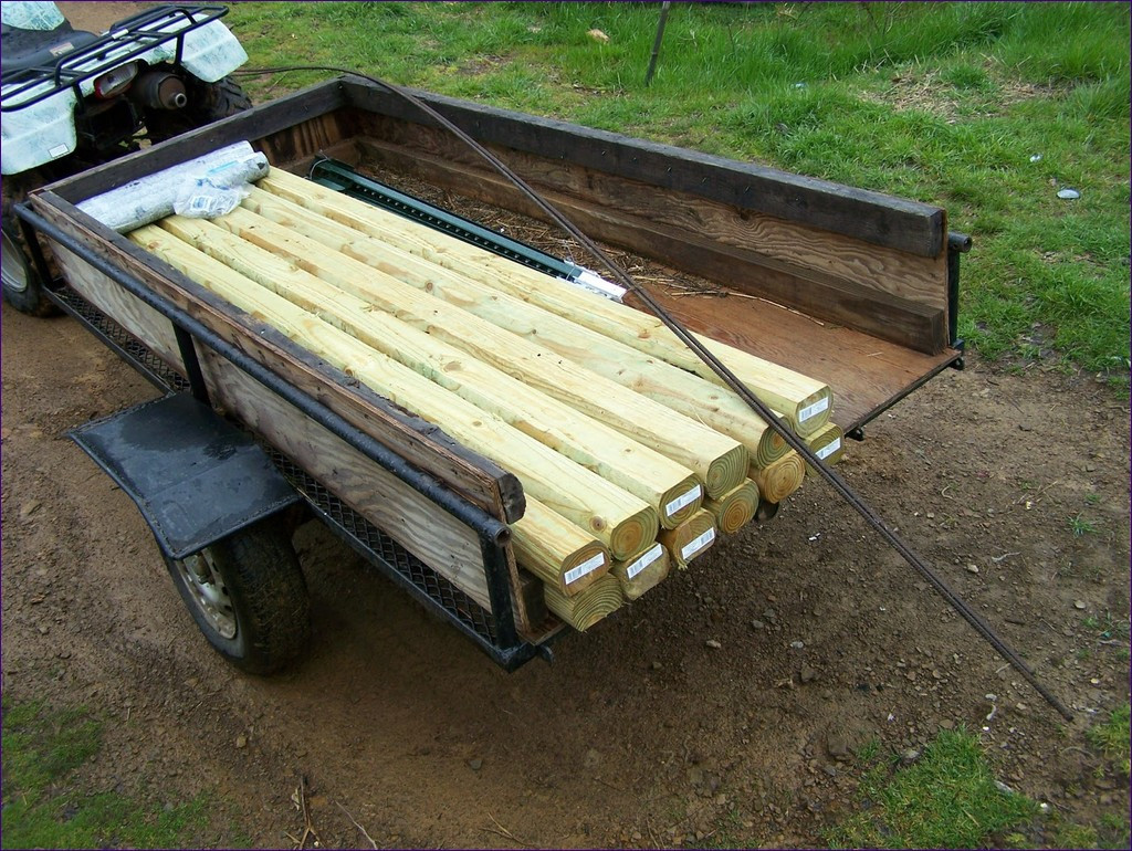 Best ideas about Composite Landscape Timbers . Save or Pin Outdoor Eco Friendly Lowes Landscape Timbers — Aasp us Now.