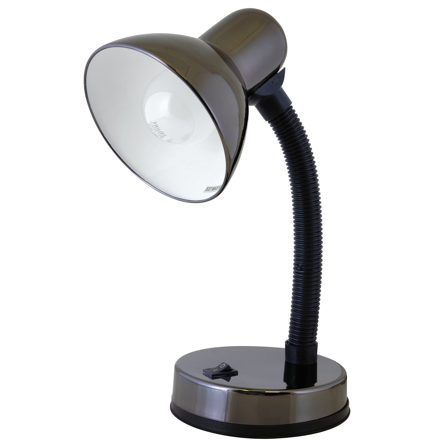 Best ideas about Computer Desk Lamp . Save or Pin puter desk lamps Now.