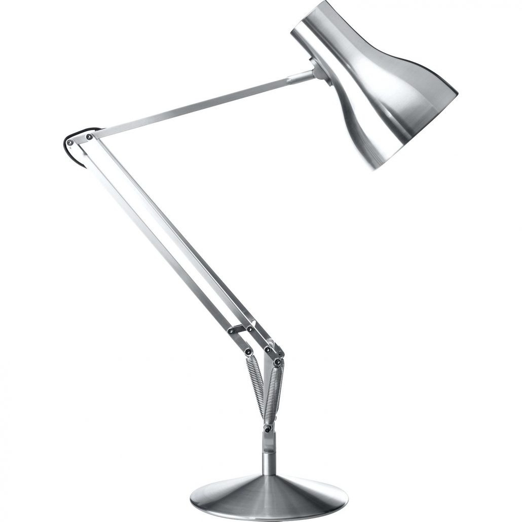 Best ideas about Computer Desk Lamp . Save or Pin Lamp Design Small Table Lamps Desk Light Bar Floor Lamp Now.