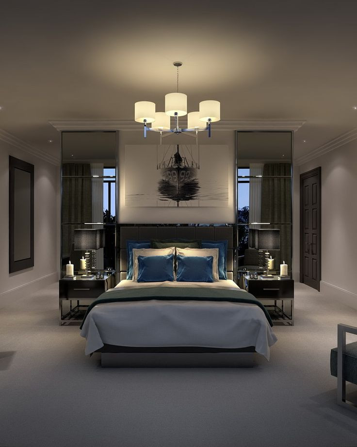 Best ideas about Contemporary Bedroom Ideas . Save or Pin Best 25 Modern bedrooms ideas on Pinterest Now.