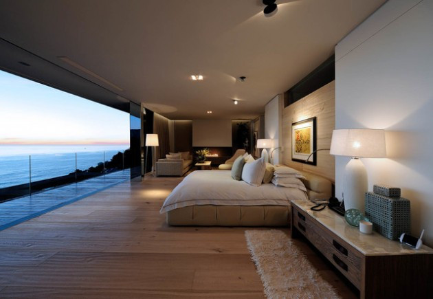 Best ideas about Contemporary Bedroom Ideas . Save or Pin 15 Unbelievable Contemporary Bedroom Designs Now.
