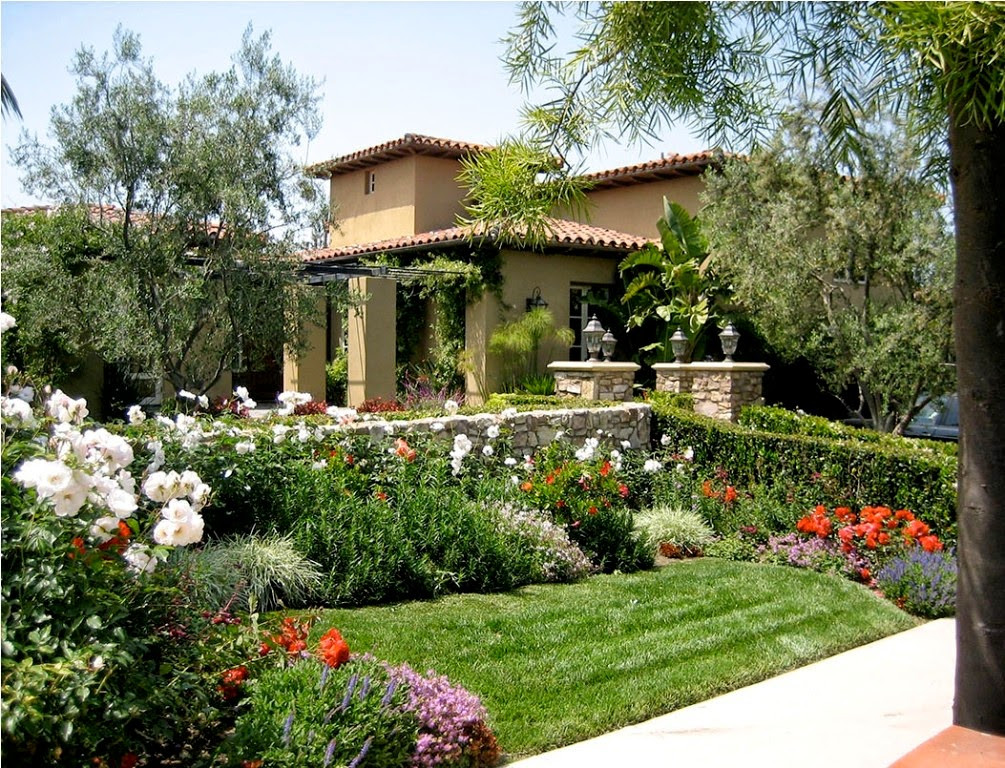 Best ideas about Conway School Of Landscape Design . Save or Pin Landscape Design by Alpenfieber conway school of Now.