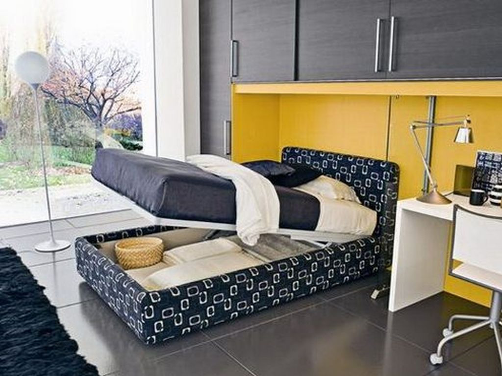 Best ideas about Cool Bedroom Ideas . Save or Pin 25 Cool Bedroom Designs 2015 Now.