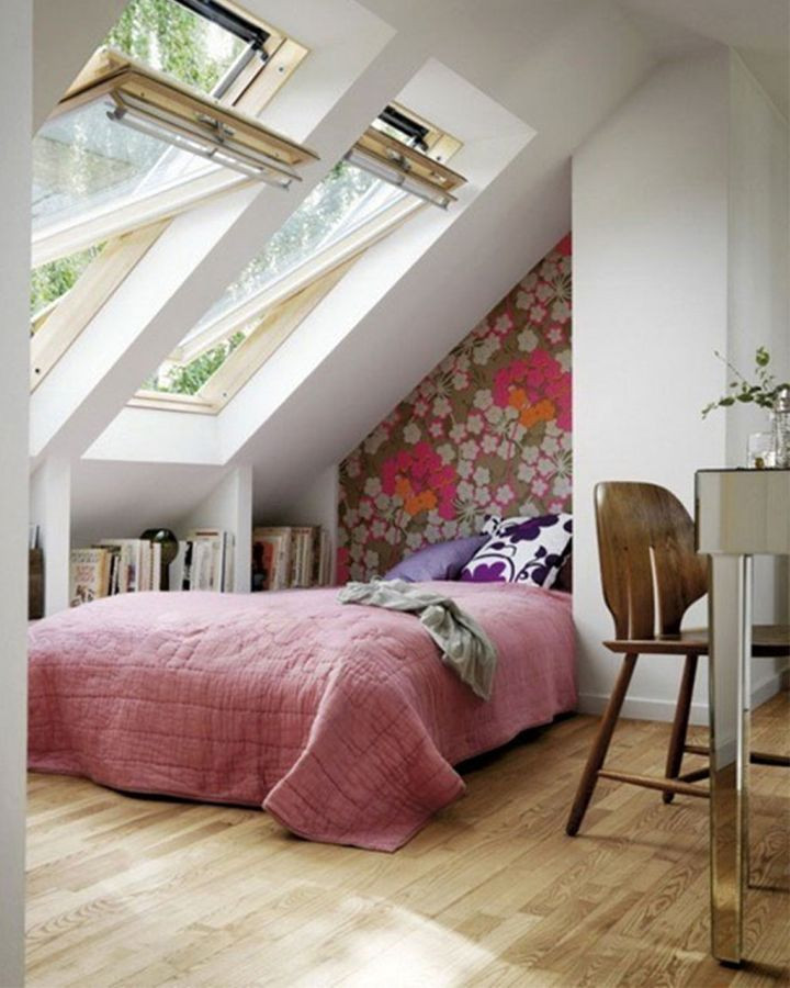 Best ideas about Cool Bedroom Ideas . Save or Pin 17 Cool Ideas for Bedroom for All Ages Now.