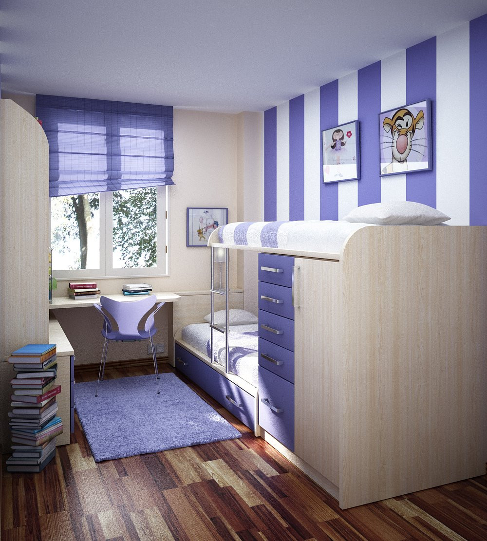 Best ideas about Cool Bedroom Ideas . Save or Pin 17 Cool Teen Room Ideas DigsDigs Now.