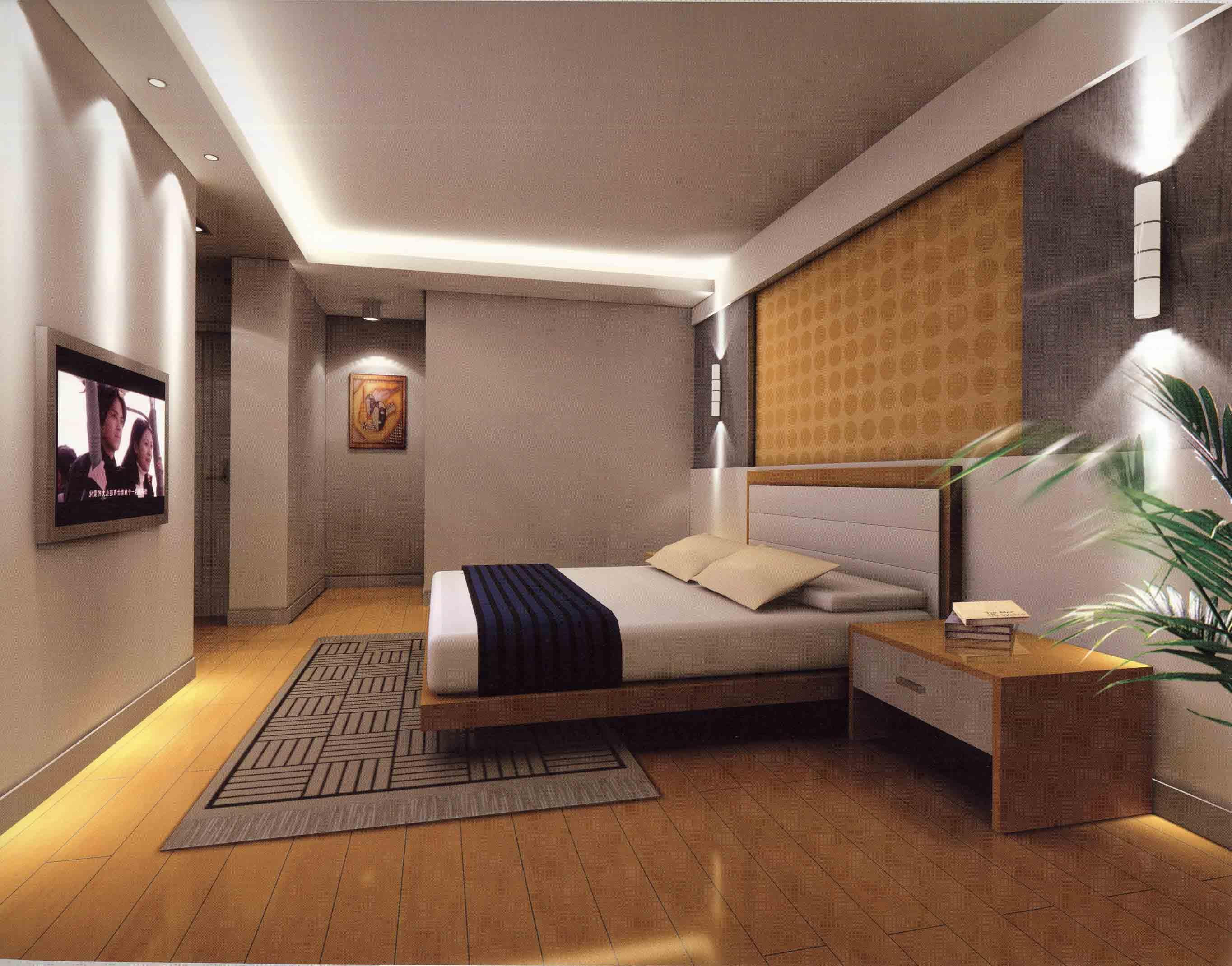 Best ideas about Cool Bedroom Ideas . Save or Pin 25 Cool Bedroom Designs Collection Now.