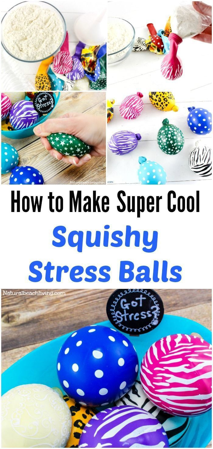 Best ideas about Cool DIY Projects For Kids . Save or Pin 25 best ideas about DIY and crafts on Pinterest Now.