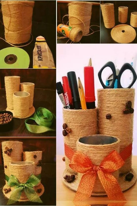 Best ideas about Cool DIY Projects For Kids . Save or Pin Cool DIY Projects for Home Improvement 2016 Now.