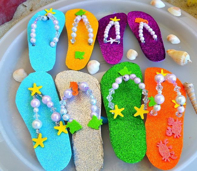 Best ideas about Cool Kids Crafts . Save or Pin cool kids craft craftshady craftshady Now.