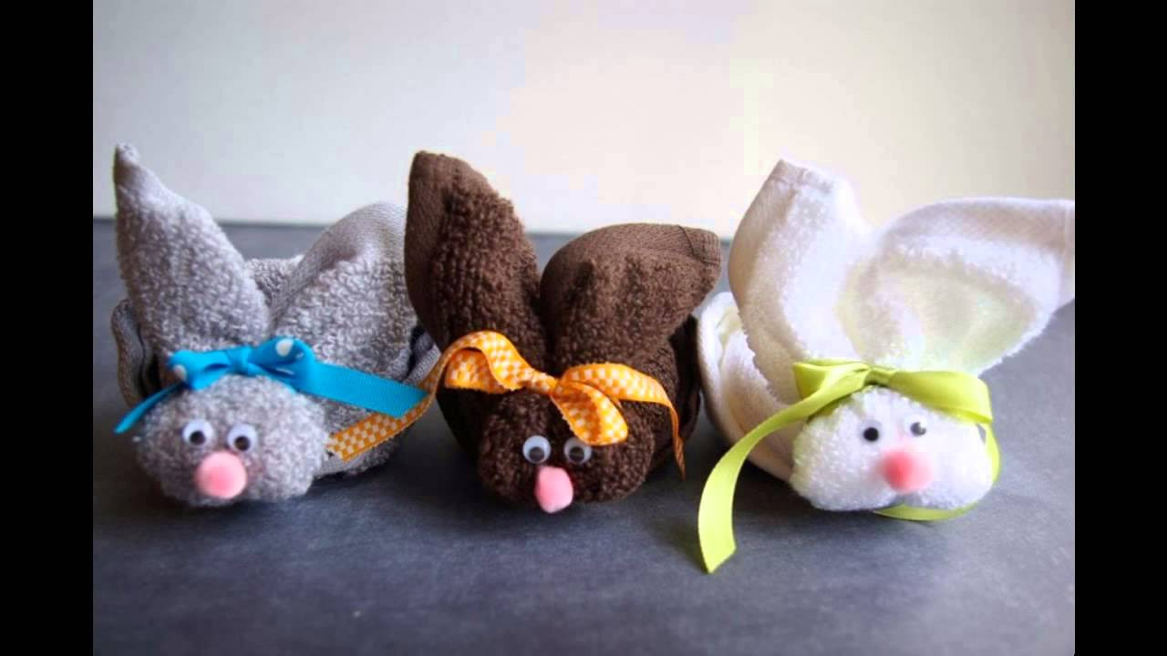 Best ideas about Cool Kids Crafts . Save or Pin Cool crafts for kids Now.