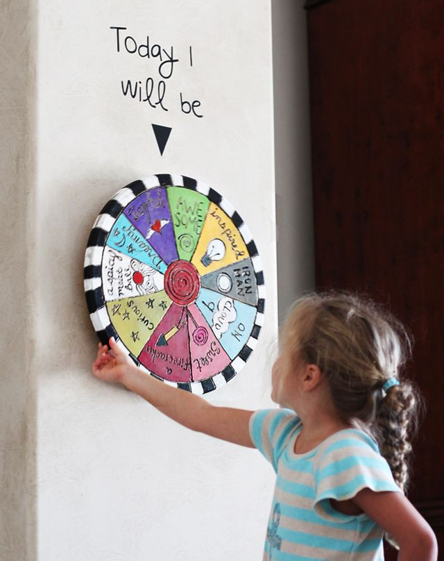 Best ideas about Cool Kids Crafts . Save or Pin 212 best images about Cool crafts for kids on Pinterest Now.