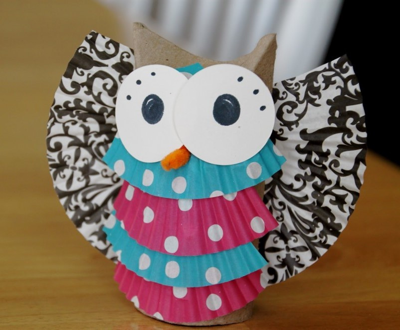 Best ideas about Cool Kids Crafts . Save or Pin Cool Craft Ideas For Kids – Best Cool Craft Ideas Now.