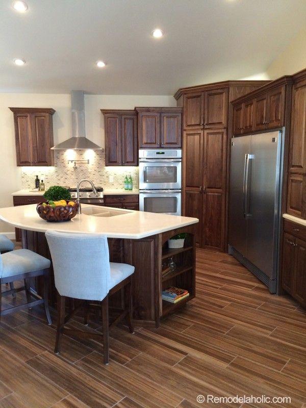 Best ideas about Corner Kitchen Pantry Cabinet . Save or Pin Best 25 Corner pantry cabinet ideas on Pinterest Now.