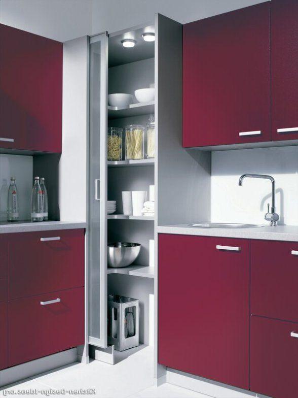 Best ideas about Corner Kitchen Pantry Cabinet . Save or Pin 25 best ideas about Corner cabinet kitchen on Pinterest Now.